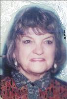 Lorraine Helen <i>Chaplain</i> Bishop