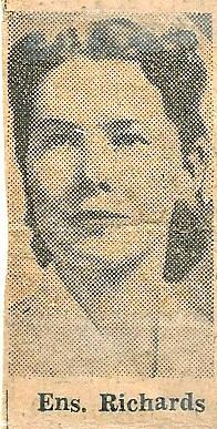 Kathryn Marie <i>Richards</i> Allen