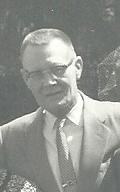 Herman C. Seekamp