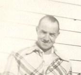 Lyle Haycraft Dauber Allen
