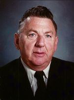 Roy J Esser