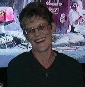 Melvina Ruby <i>Smith</i> Nissen