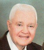 Virgil Pennington