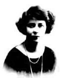 Agnes Mary <i>Nolan</i> Cohan