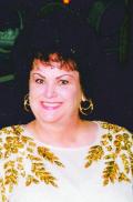 Jane Lee <i>Thomas</i> Everett
