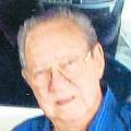Vernon G Weinhart