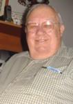 Glenn Howard Barnett