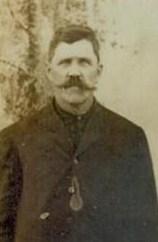 William Henry Boice