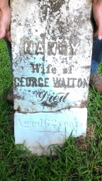 Nancy Walton