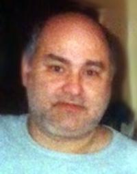 Thomas R. Nahrgang