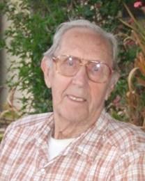 Dennis James Christensen