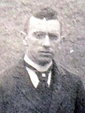 Charles R Kuhn