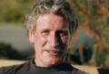 Marvin Roger Sterner