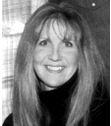 Valerie Gay <i>Coble</i> MacMillan