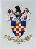Sir Robert Whytney