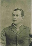 Henry J. Cook