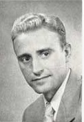 Robert J. Hardy