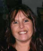 Brenda K. <i>Robillard</i> Aguiar
