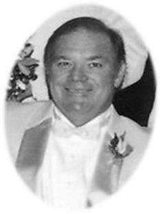 Richard N. Dick Thomas