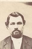 Augustus Warhurst