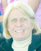 Susan <i>Look</i> Bauslaugh