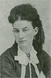 Mary Mitchell Mamie <i>Archibald</i> Allbee