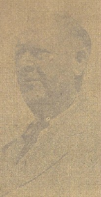 Capt George Washington Storter, Jr