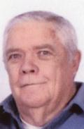 Gary Lee Bishop