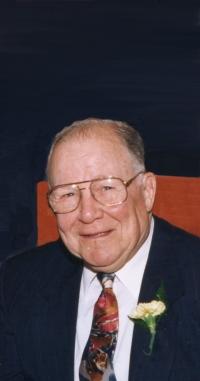 William C Haddox