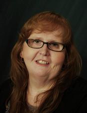 Yvonne Elizabeth <i>Matson</i> Beltran
