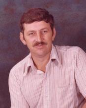 Allen Davis A.D. Austin