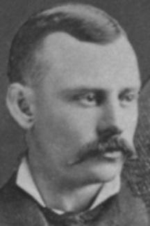 Joseph L Quest