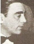 Stephen M. Ames