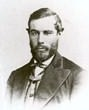 Francisco Chico Forster