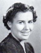 Vivian Louise <i>Flock</i> Bridges