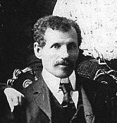 John Nelson McKay