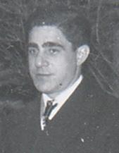 Ernest Palazzini