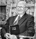 William Lewis Baker