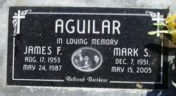 Mark S. Aguilar