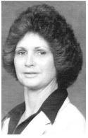 Ann G. <i>Richman</i> Dodd
