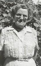 Laura Ann <i>Robinson</i> Baichtal