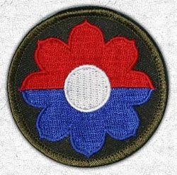 Corp William Joseph Bill DeOrio, Jr