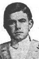 Medric Charles Francis Boucher
