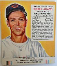 Bobby Henry Bobby Adams