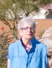 Dorothy Fern Dee <i>Cooper</i> Moultrie