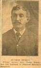 Judson Cary Ke-pah-ke-kap-wah Bondy