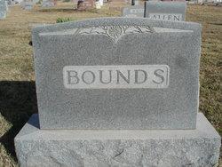 Herring Preston Bounds