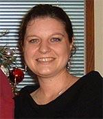 Erika Lynn Sundstrom