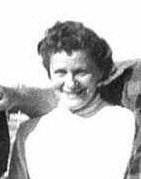 Carrie Lorane <i>Morris</i> Woodard