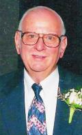 Gene Ward Mingee, Sr